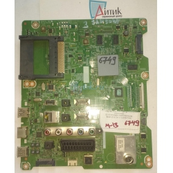 Samsung BN41-01812A