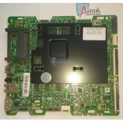 Samsung BN41-02504A BN94-10844L