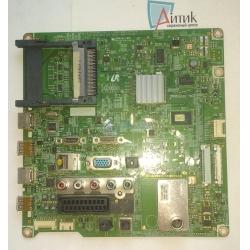 Samsung BN41-01751A BN94-05412Q