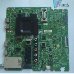 Samsung BN41-01958A BN94-06181N