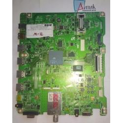 Samsung BN41-01747A BN94-05523B