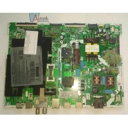 Samsung BN94-13828G