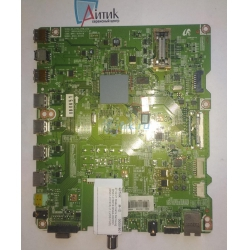 Samsung BN41-01661B BN94-05223D