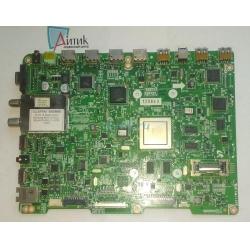 Samsung BN41-01622C  BN94-05160G