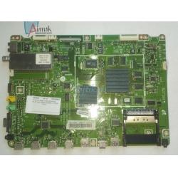 Samsung BN41-01190C BN94-02695B