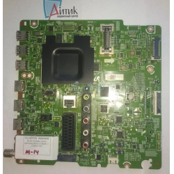 Samsung BN41-01958A