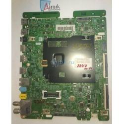 Samsung BN41-02528A BN94-10826L