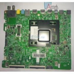 Samsung BN41-02568B BN94-12034E