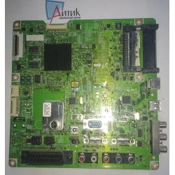 Samsung BN41-01361C BN94-03903F