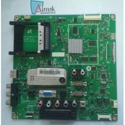 Samsung BN41-01165A BN94-02519Y