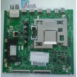 Samsung BN41-02703A BN94-14197L