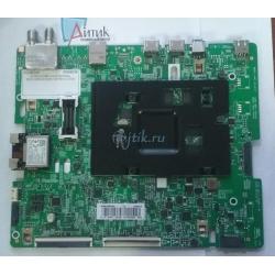 Samsung BN41-02662A BN94-12873B