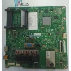 Samsung BN41-01603C