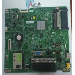 Samsung BN41-01632C BN94-04884L
