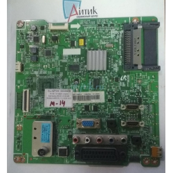 Samsung BN41-01632B BN94-04501K