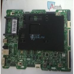 Samsung BN41-02504A BN94-10961L