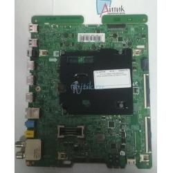 Samsung BN41-02528A BN94-10785A
