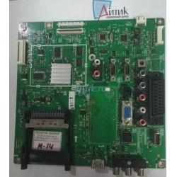 Samsung BN41-01165B BN94-03130R
