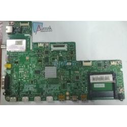 Samsung BN41-01549C BN94-04496X