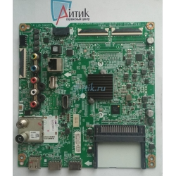 LG EAX67872805 (1.1) 8J2PRAL02-0002 CO88M01CWP