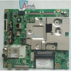 LG EAX67133404 (1.0) 2I2L00CQ-0005 RS88351ENX