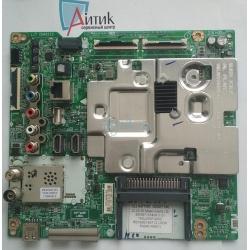 LG EAX67133404 (1.0) 782L00NF-0003 RS78M51E47