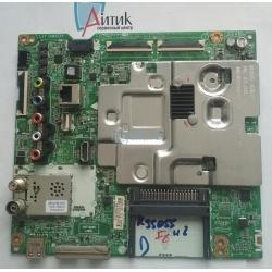 LG EAX67133404 (1.0) 772L001X-0001 RS77B51FL2
