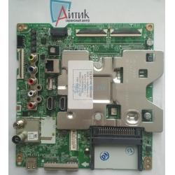 LG EAX67872805 (1.1) 8K2L005W-0002 RS80C41FGX
