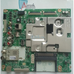 LG EAX67133404 (1.0) 8C2L006F-0001 RS82S51FH9C