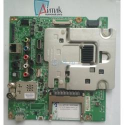 LG EAX66943504