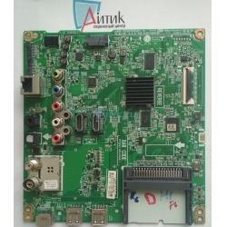 LG EAX66769505 (1.0) 712L00K3-0003 RS71R11G26 REVERSE