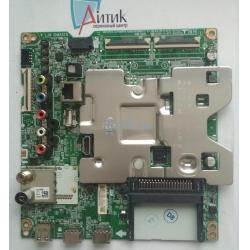 LG EAX67872805 (1.1) 9J2L0007-0004 RS98K41F47