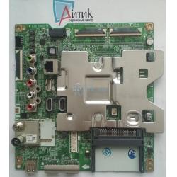 LG EAX67872805 (1.1) 8J2L00QJ-0002 RS89D51G15
