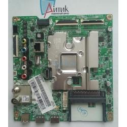 LG EAX68253605 (1.1) 0G2L00LS