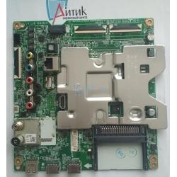 LG EAX67872805 (1.1) 9E2L00PU-0007 RS94G51FK2