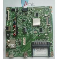 LG EAX67703503 (1.1) REVERSE