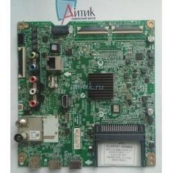 LG EAX67872805 (1.1) 8J2L015F-0001 RS89R41ERL