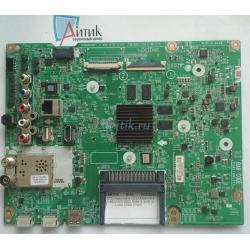 LG EAX66804605 (1.1) 692L00DV-0002 RS69141EGE
