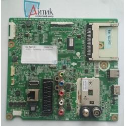 LG EAX64891306 (1.1) EBR76922707 REVERSE