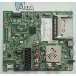 LG EAX65388006 (1.0) 492L01BU-0001