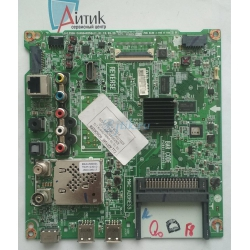 LG EAX66482504 (1.0) 632L00KJ-0001 RD63M21F03