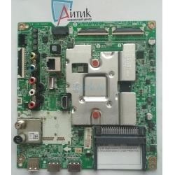 LG EAX69083603 (1.0) 0F2L00S4-0005