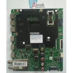 Samsung BN41-02353B BN94-09093P