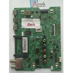 Samsung BN41-02582A BN94-13043H