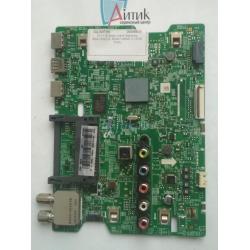 Samsung BN41-02527A  BN94-10854S