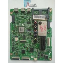 Samsung BN41-01963C BN94-06230G