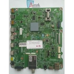 Samsung BN41-01661B BN94-05223G