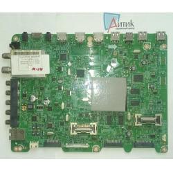 Samsung BN41-01800B BN94-05268C