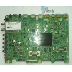 Samsung BN41-01800A