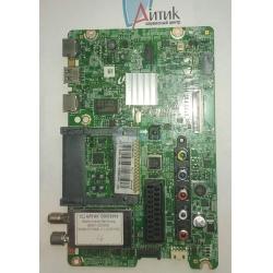 Samsung BN41-02098B BN94-07148A